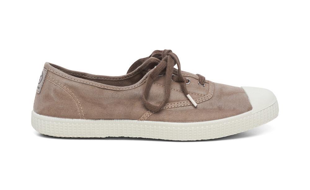 duurzame schoenen
