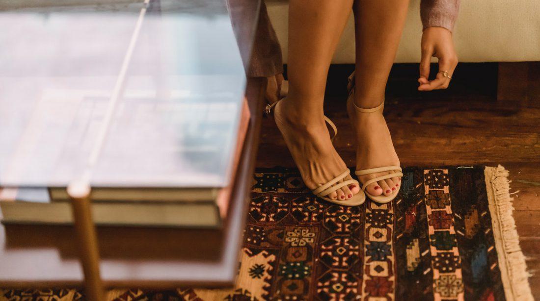 teva sandalen