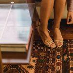 Op zoek naar nieuwe stijlvolle sandalen? Ga voor Teva